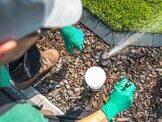 irrigation repair beaverton or