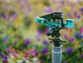 irrigation service beaverton or