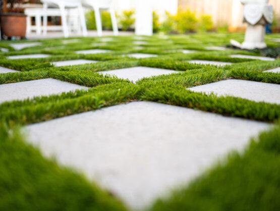 artificial turf installation beaverton or