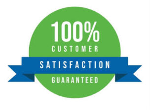 local landscaping company beaverton or